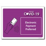 Electronic Payment Pre... - A4