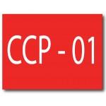 CCP Identification