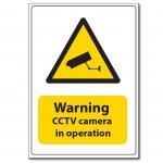 CCTV Cameras - A5
