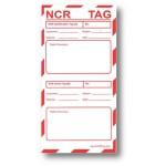 NCR Tags